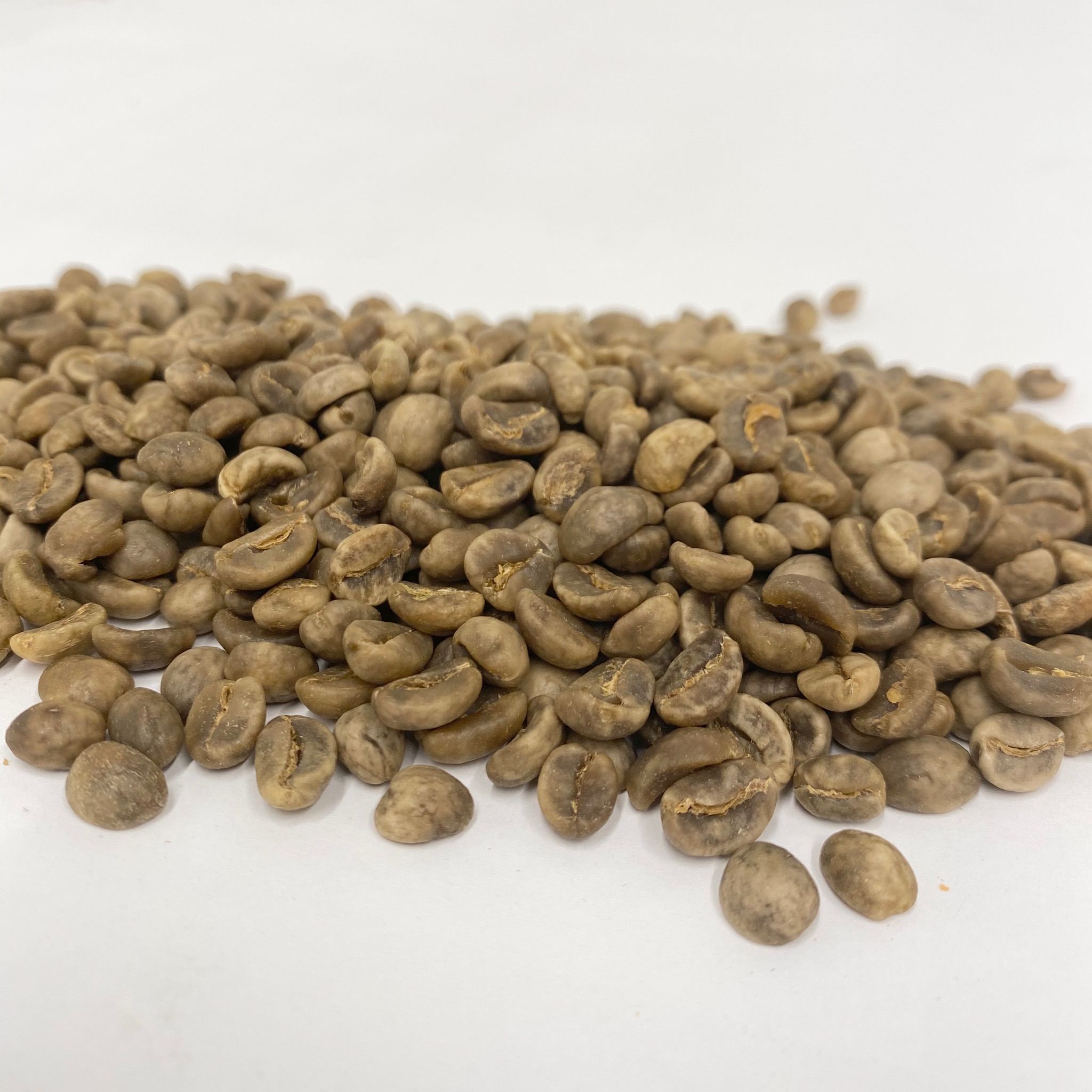Colombia Decaf EA Process Green Coffee Beans