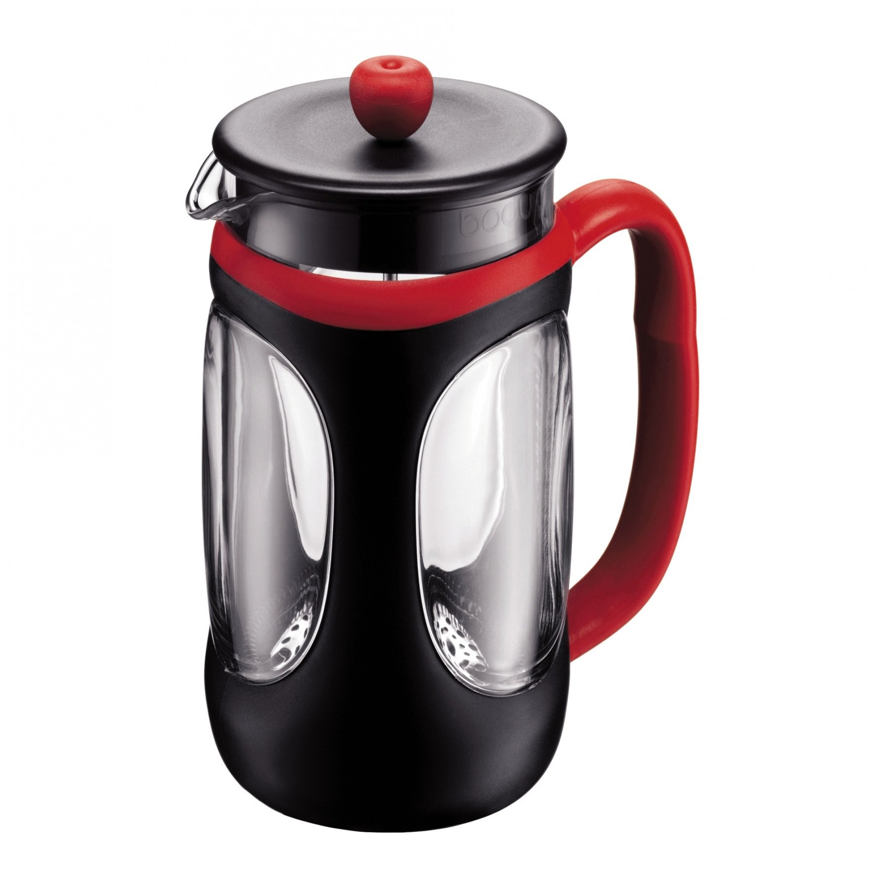 Bodum Young French Press - 34 oz BodYoung