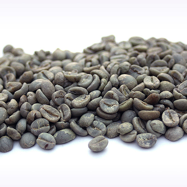 Brazil Sweet Blue Daterra Estate Copy DATBLUE