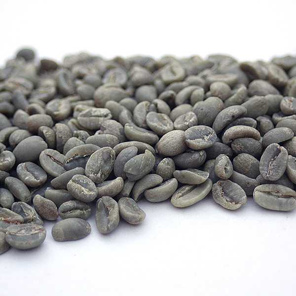 Green Coffee Beans Unroasted Coffee Beans Coffee Bean