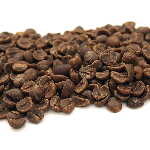 Brazil Royal Select Decaf BRARSDCF