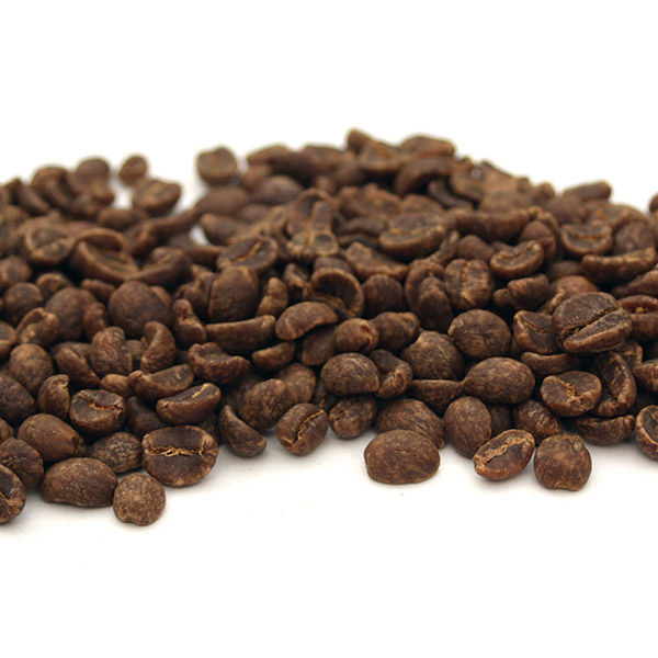 Colombia Royal Select Decaf ColRoyalDcf