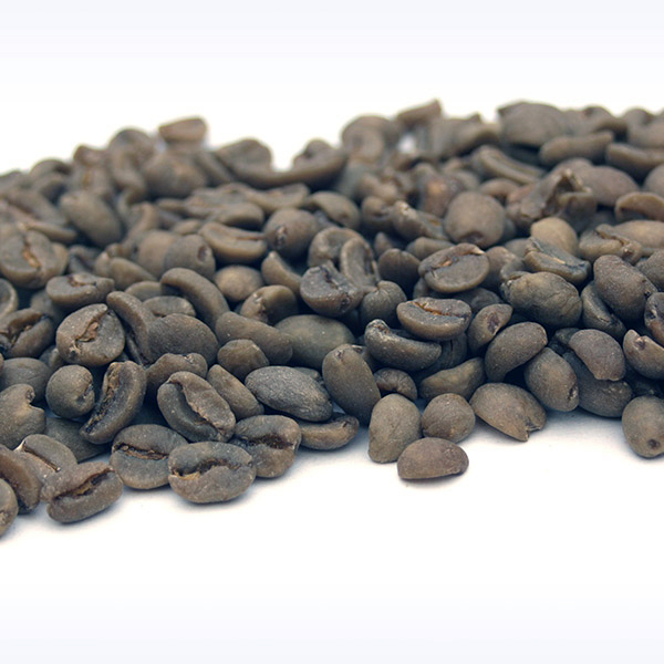 Timor Royal Select Decaf Timor Royal Select Decaf