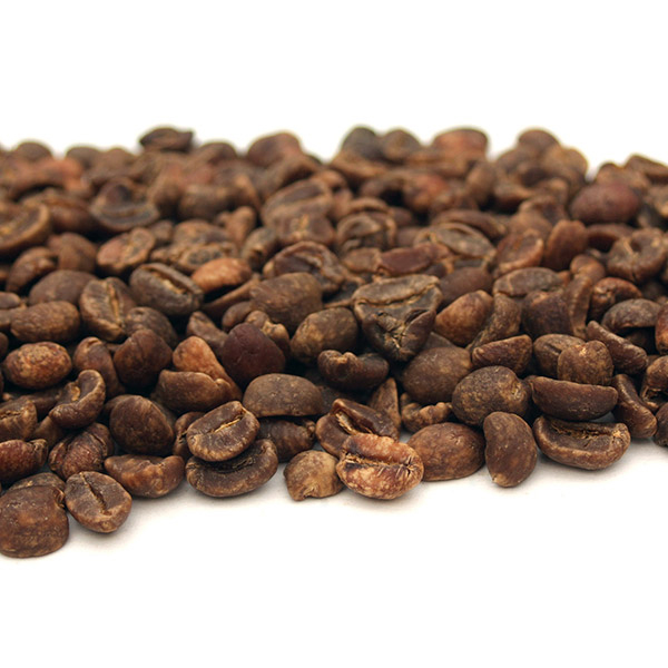 Mexican Organic Royal Select Decaf MEXORSDECAF