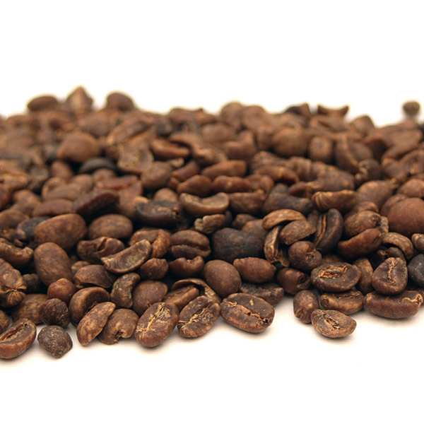 Sumatra Royal Select Decaf SUMRSDECAF