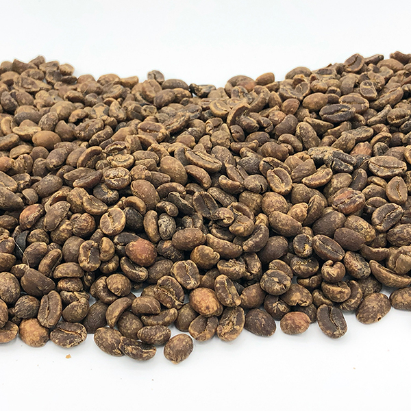 Ethiopian Yergacheffe Royal Select Decaf EthYrgRoyDcf