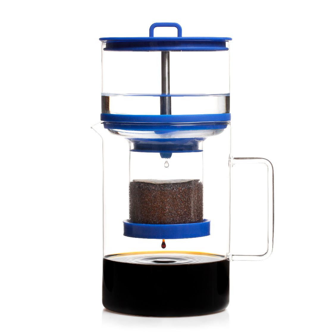 Bruer Cold Brew Coffee Maker