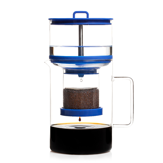 Cold Bruer Coffee Brewer ColdBruer